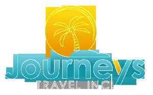Journeys Travel